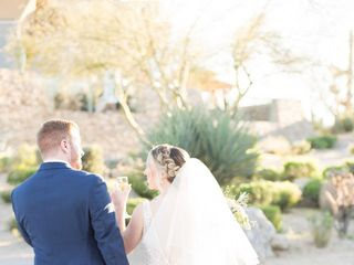 LVL Weddings & Events 6