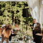 Zingerman's Catering and Events 6
