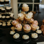 Cupcakes d'Amour 3