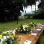 Hawaii Tents and Events 6