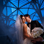 Ultimate Bridal Beauty 10