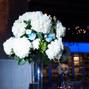 Michael William Florist & Greenhouse 57