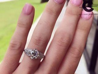 Cut Fine Jewelers 1