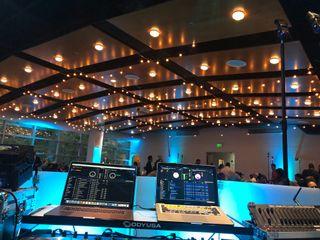 DJ Jay ENT - Indian Weddings 4