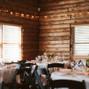 Lodge at Little Seneca Creek 18