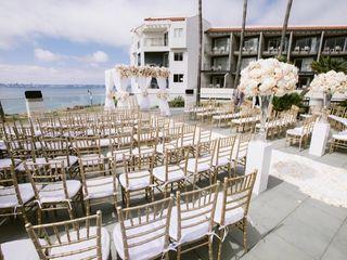 Loews Coronado Bay Resort 3