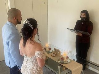 Bilingual Wedding Ceremonies 3