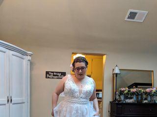 Angela's Bridal 1
