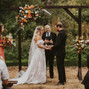 The Wedding Judge 8
