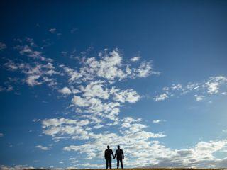 A Lovely Photo 2