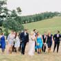 FLOURISH Wedding & Event Planning 8