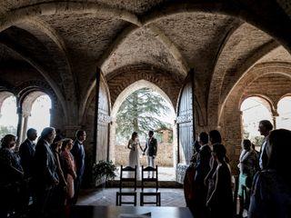 Si Weddings in Italy 5