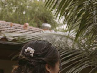 Kate Hair&Beauty 3
