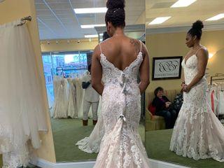 Elegant Bridals 4