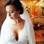 Lillian Rose Beauty & Bridal 10