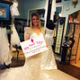 Classy Concepts Bridal Boutique 2