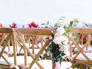 Maui's Angels Destination Weddings & Events 2