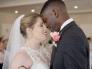 Storybook Weddings 2