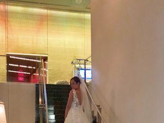 JaeHee Bridal Atelier 6