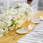 My Wedding Blooms 16