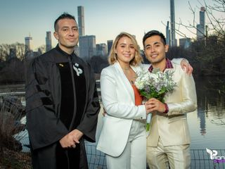 Pronto Wedding, LLC 2