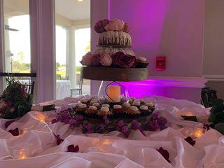 Nothing Bundt Cakes 6