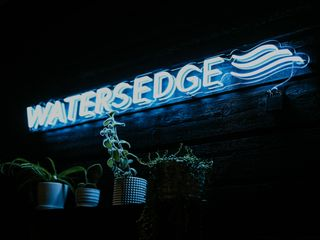 WatersEdge Event + Conference Venue 1