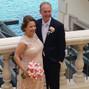 Bellagio Weddings 15