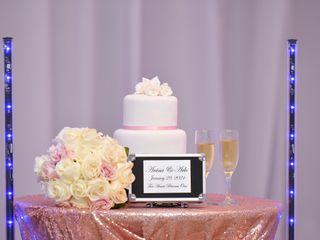 Weddings by Nicole G LLC 5