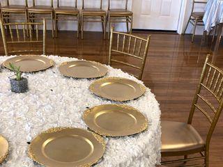 Atlanta Banquets 5