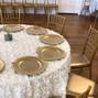 Atlanta Banquets 12