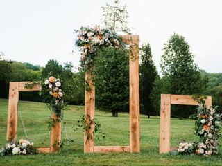Cedarwood Weddings 5
