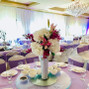 Austin Rainbow Bouquet 9