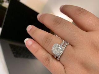 Best Brilliance Diamonds 3
