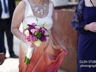 Glen Stubbe Photography 1