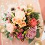 Karen Sartori Floral Weddings & Events 27