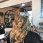 HairbyNicolePiazza 18