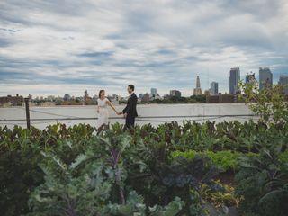 Brooklyn Grange 3