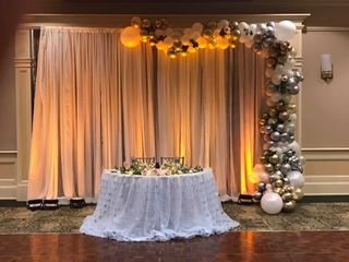 i Do Events and Party Rentals 5