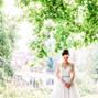 Kylie Richards Photography 15