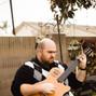 Donovan Raitt, Classical and Jazz Guitarist 6