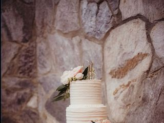 Love Cake 5