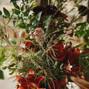 Sedona Fine Art of Flowers 9