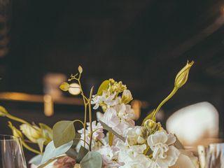Petal Town Flowers 4