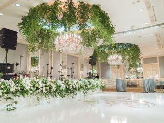 Elyse Jennings Weddings 4