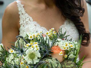 Michaleen's Florist and Garden Center 1