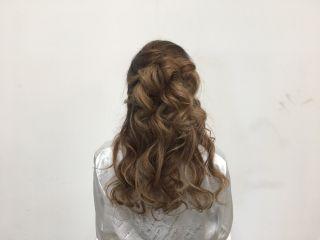 D+A Bridal 6