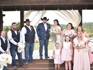 White Barn Events 2
