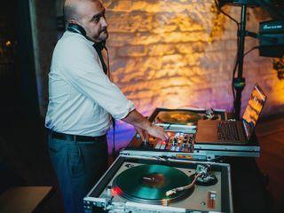 Greenbelt DJ Productions 4