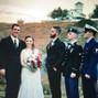 Legacy Weddings 14